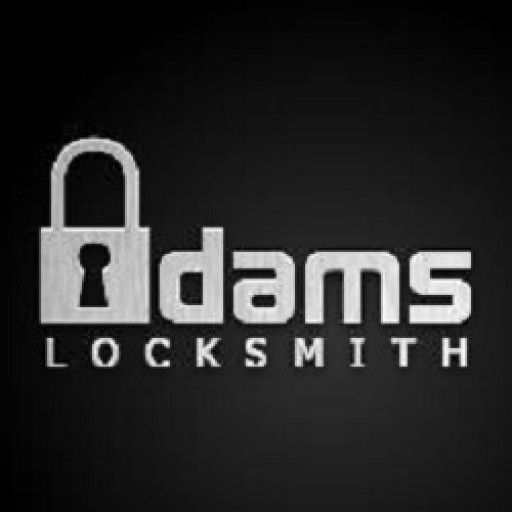 Adams Locksmiths Offers Expert Advice on How to Keep Your Home Secure During Summer Travel