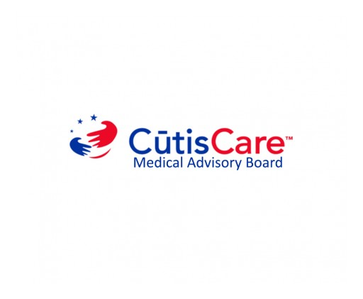 CutisCare Announces Two Distinguished Members in the Wound-Healing Community, Dr. Juan Bravo and Dr. Louis Pilati, to Join New CutisCare Medical Advisory Board
