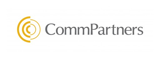 A New Social Learning Initiative:  CommPartners and Higher Logic Announce Strategic Partnership
