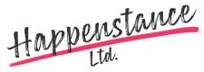 Happenstance Ltd. Logo