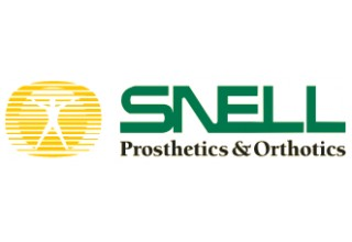 Snell logo