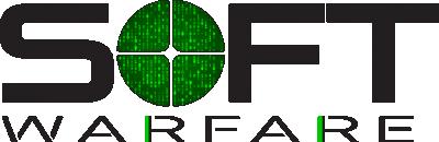 SOFTwarfare, LLC