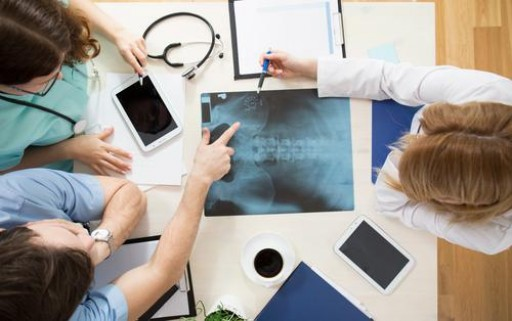 Three Most Common Surgical Procedures to Give New Life to Joints and the Nervous System