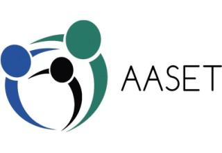 AASET Logo