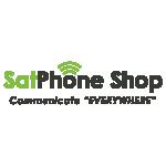 SatPhone Shop Pty. Ltd.