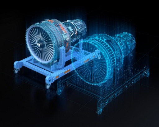 Global Motor Monitoring System Market to Augment With a CAGR of 6.63% During 2019-2025