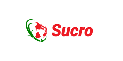 Sucro Sourcing