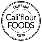 Cali'flour Foods