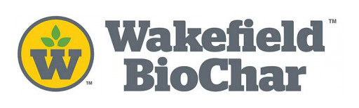Wakefield BioChar Receives Forest Stewardship Council® Certification From Scientific Certification Systems (SCS)