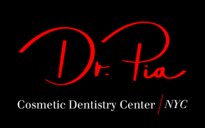 Dr. Pia Lieb | Cosmetic Dentistry Center NYC