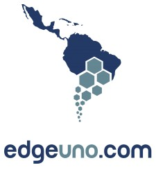 EdgeUno Datacenters