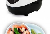Looking For Electric Pressure Cooker