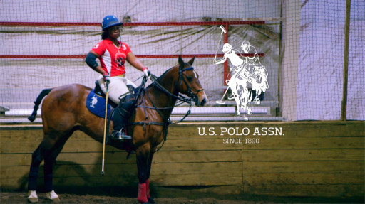 'Women in Polo: The Palm Beaches' Nominated for Regional Suncoast Chapter Emmy® Award