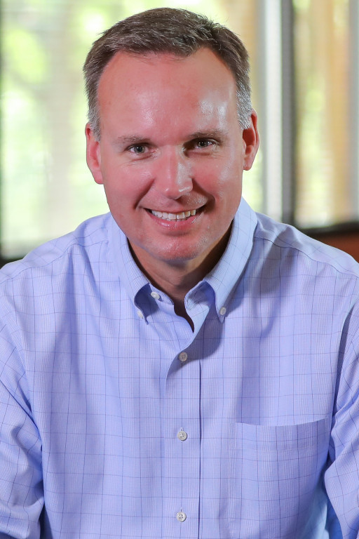 Stambaugh Ness Welcomes Jeffrey Adams as Director of Firm's Merger and Acquisition Practice