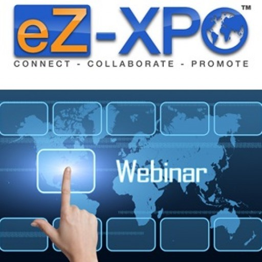 eZ-Xpo Announces eZ-Webinar API to Unlock Multiple Webinars Power for Daily Massive Traffic