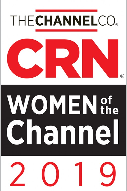 Paula Como Kauth of BCM One Honored as One of CRN's 2019 Women of the Channel