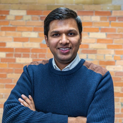Litmus Automation CEO Vatsal Shah Named 'IoT CEO of the Year' by IoT Breakthrough Awards
