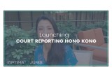 Advice and tips on setting up a deposition in Hong Kong