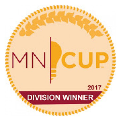 Z Flow Pro Wins Division; Advances to Finalist Stage of 2017 MN Cup