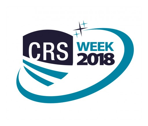 CRS Week Celebrates the Power of the Certified Residential Specialist Designation