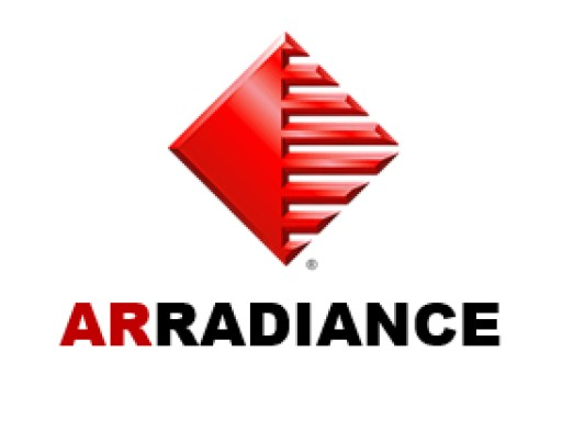 Arradiance and InRedox Team Up to Offer Advanced Functionalized Nanostructured Materials for Research and Development Market