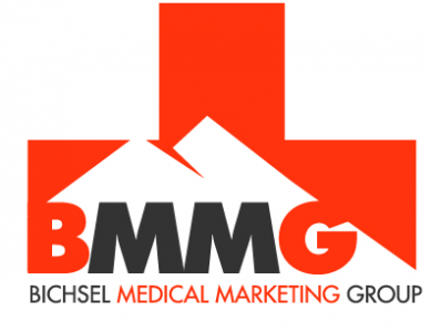 Bichsel Medical Marketing Group