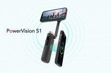 PowerVision S1