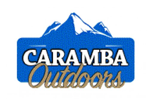 Caramba Outdoors: A One-Stop-Outdoors-Shop and Blog for Everyday People