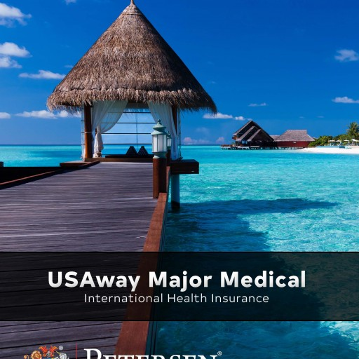 New and Improved Travel Medical Coverage