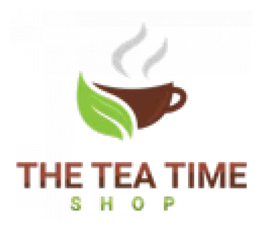 The Tea Time Shop Offers Competitive Prices for High-Quality Loose Leaf Tea and Steeping Accessories Online
