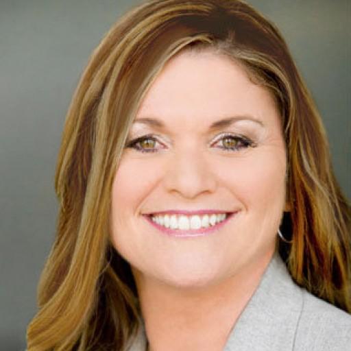 Roni Deutch, the Tax Lady, Is Back