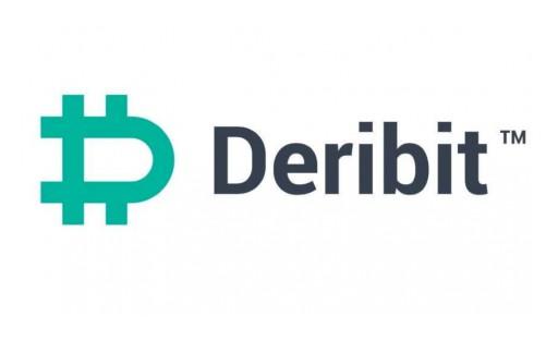 Deribit: Making Crypto-Backed USD Loans a Reality