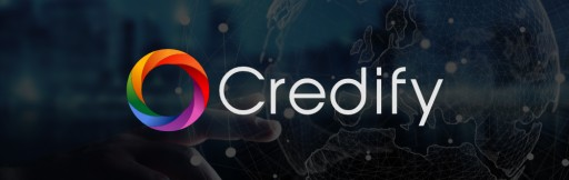 Kieran Arasaratnam to Join Credify Founding Team as CFO