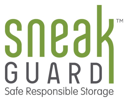 The Arcview Group Selects SneakGuard™ to Pitch to Top Accredited Investors in the Cannabis Space