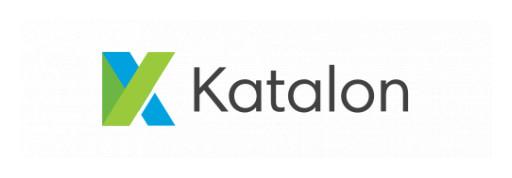 Katalon Introduces TestOps, an Open and Comprehensive Test Orchestration Platform to Streamline DevOps
