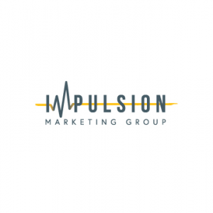 Impulsion Marketing Group