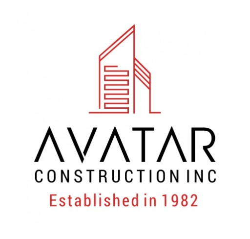 Avatar Construction INC Celebrates Milestone 37-Year Anniversary in Tampa