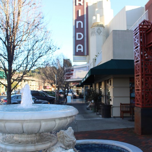 Close to San Francisco, Family-Oriented Wilder, Orinda is a Great Place for Families