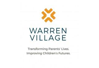 Warren Village Logo