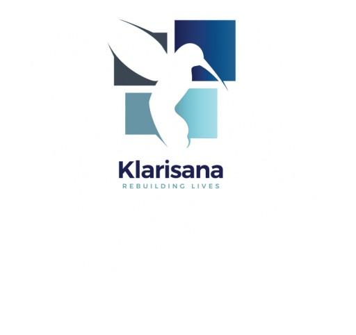Klarisana Launches Innovative New Intramuscular Ketamine Initiative for Mood and Pain Disorders