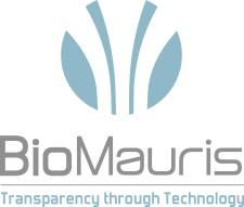 BioMauris logo
