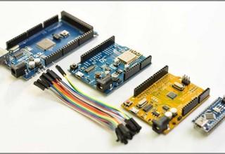 FPC Electronics5