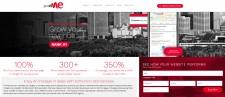 GrowME Marketing's Edmonton SEO Page