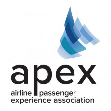 Airline Passenger Experience (APEX)