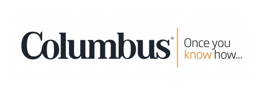 Columbus Acquires ERP Consultancy, Client Strategy Group