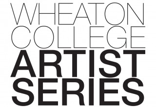 Wheaton College Artist Series