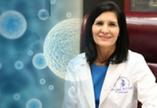Dr. Idalia Santaella