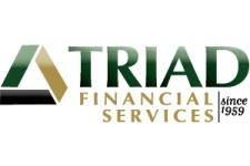 Triad Financial Services, Inc.