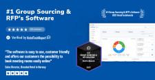 MeetingPackage_Venue_Management_Software_Distribution