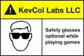 KevCol Labs LLC